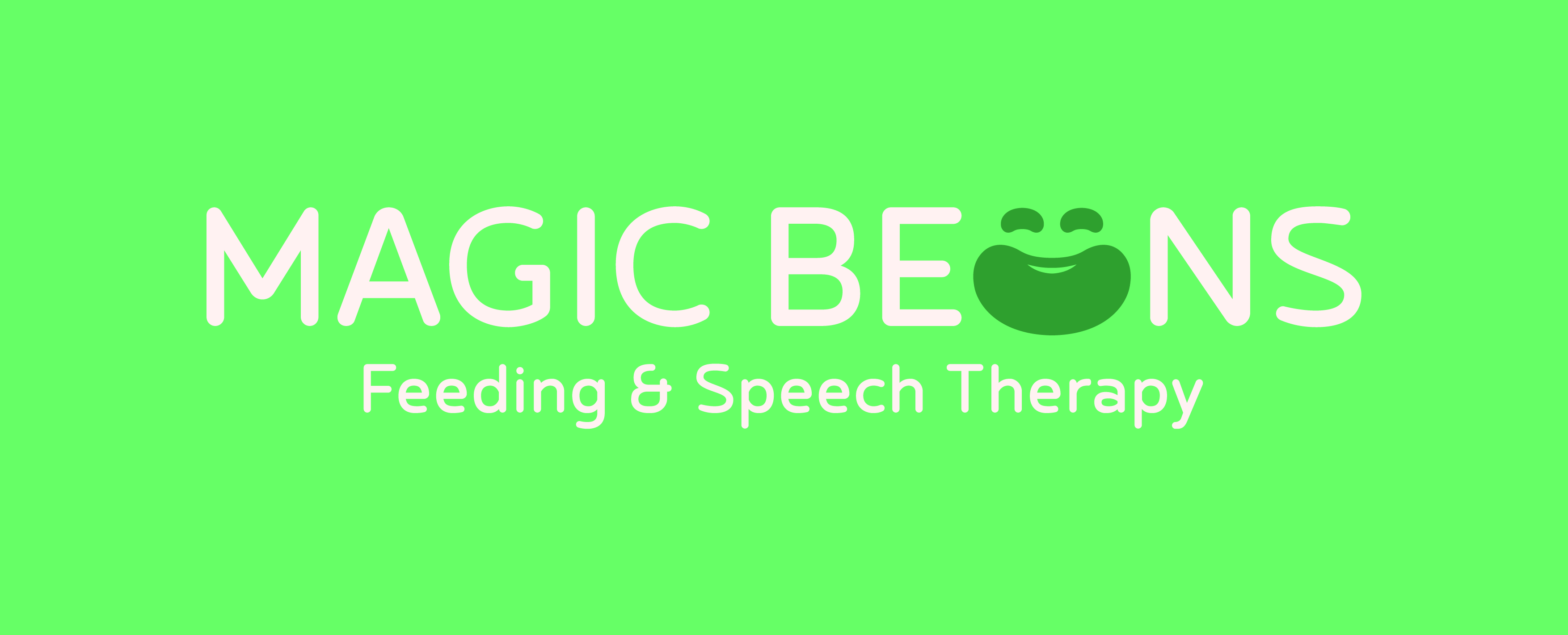 Image result for magic beans speech therapy